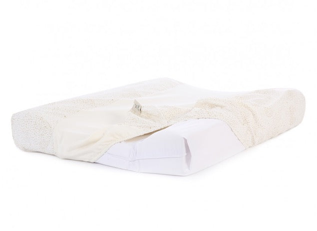 Changing pad inner mattress