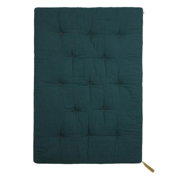 Poeme Lifestyle sells organic cotton futon for your decor by Numero 74  online in Australia. Available in many different earthy colors.