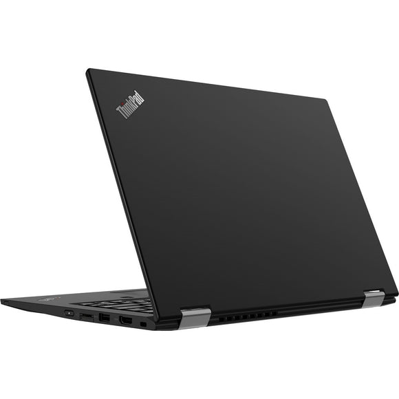 Lenovo ThinkPad X390 13.3