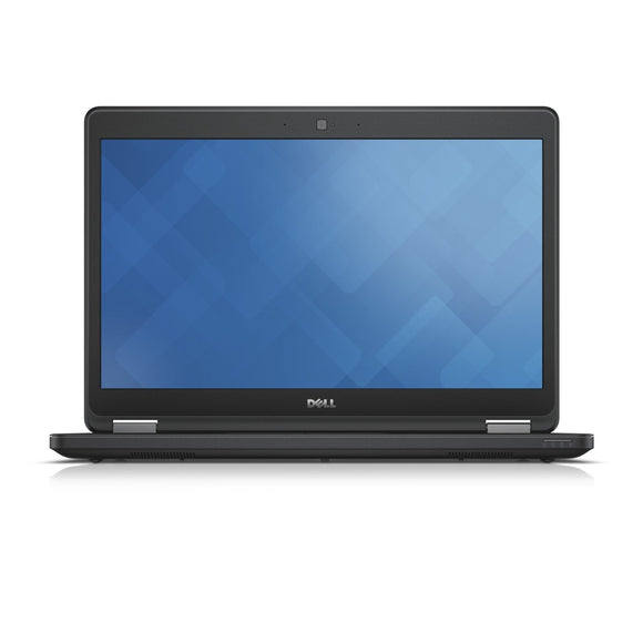 Dell Latitude E5450 Intel Core i5-5300U X2 2.3GHz 4GB 128GB SSD 14