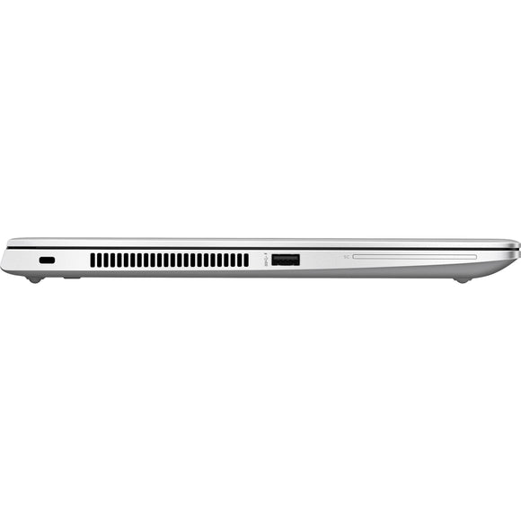 HP EliteBook 745 G6 14