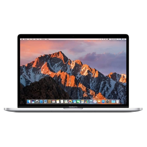Apple MacBook Pro MLW82LL/A 15.6