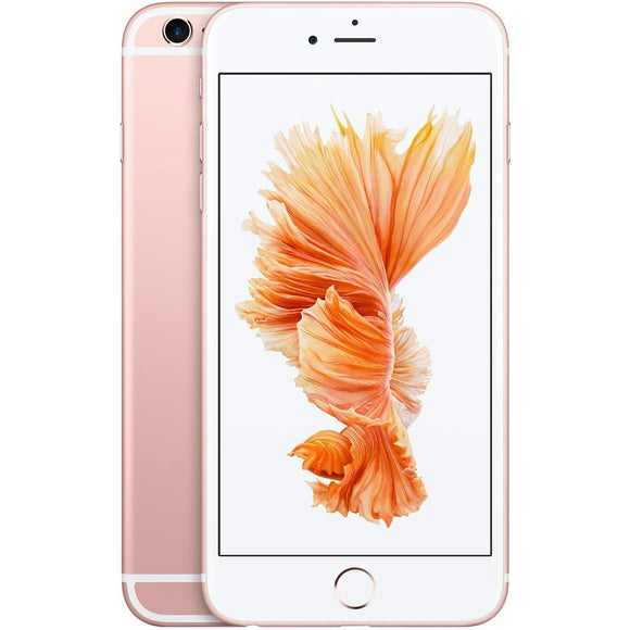 Apple iPhone 6s 32GB 4.7