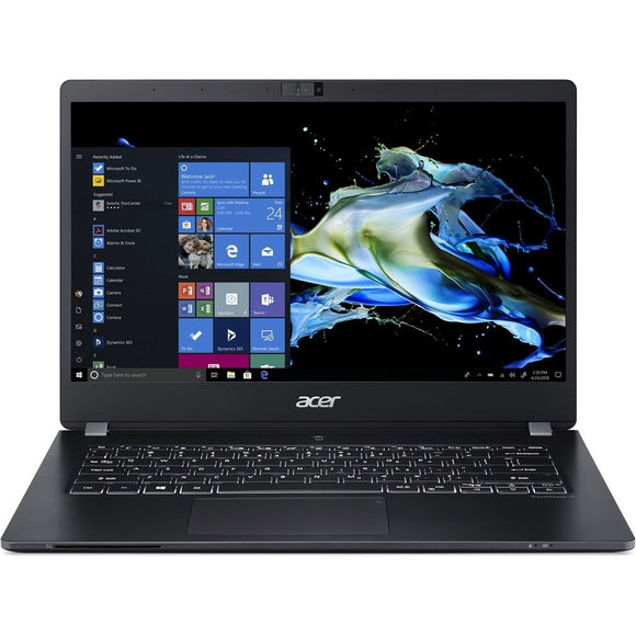 Acer Travelmate TMP614-51 14