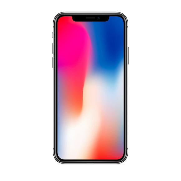 Apple iPhone X 64GB 5.8