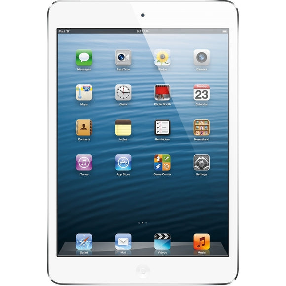 Apple iPad Mini MD531LL/A 7.9