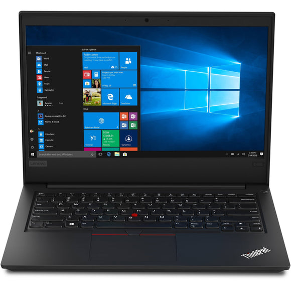 Lenovo ThinkPad E495 14