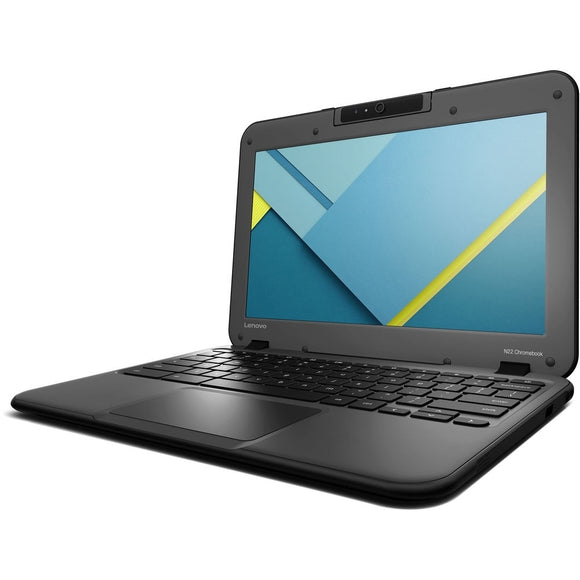 Lenovo Chromebook N22-20 11.6