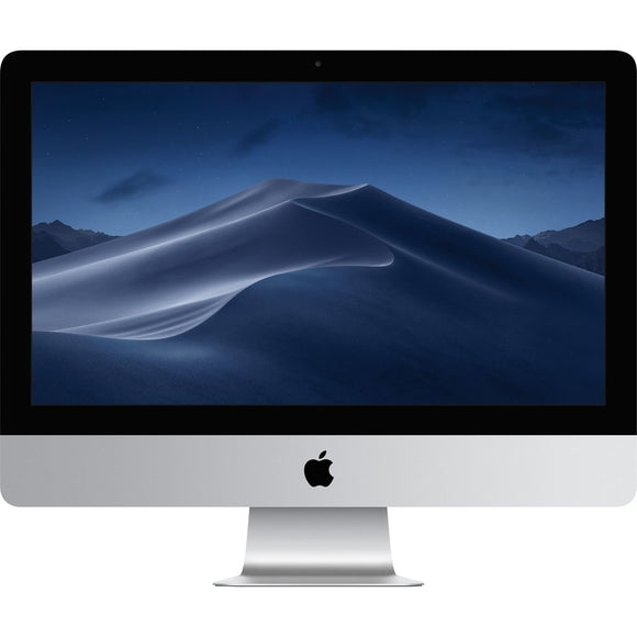 Apple iMac All-in-One MRT42LL/A 21.5