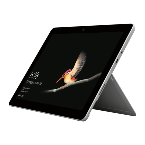Microsoft Surface Go JTS-00001 10