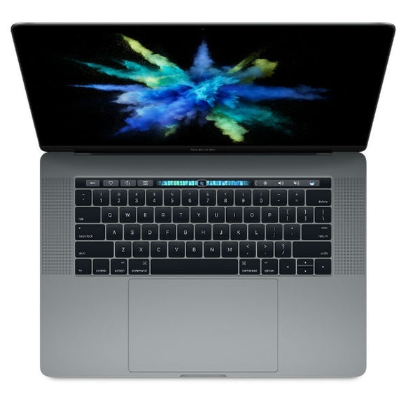 Apple MacBook Pro MLH42LL/A 15.6