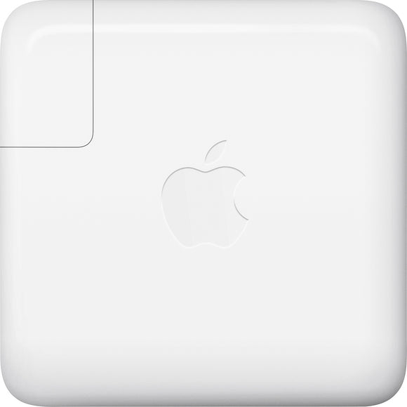 Apple 29W USB-C Power Adapter - MJ262LZ/A