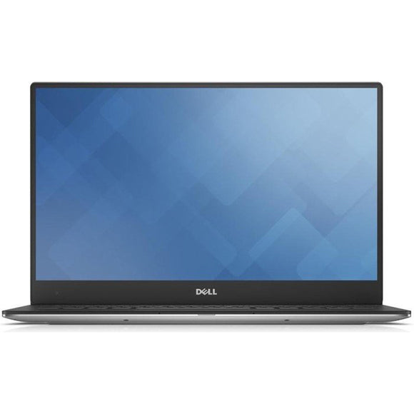 Dell XPS 9350 13.3