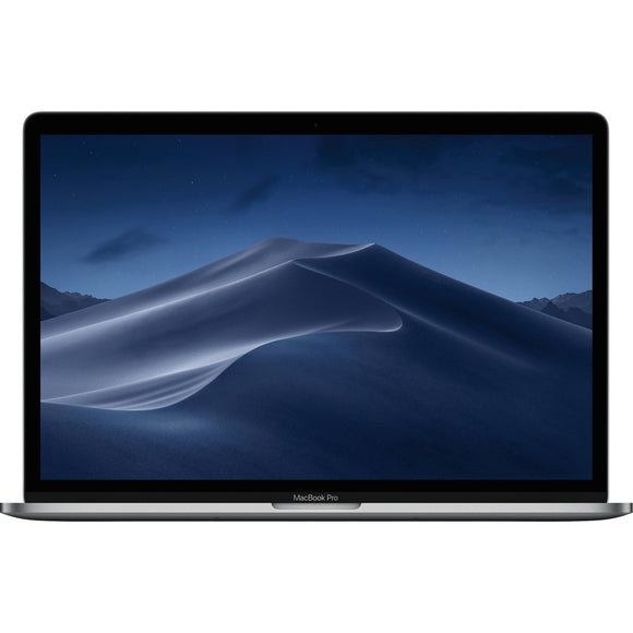 Apple MacBook Pro MLH52LL/A 15.4