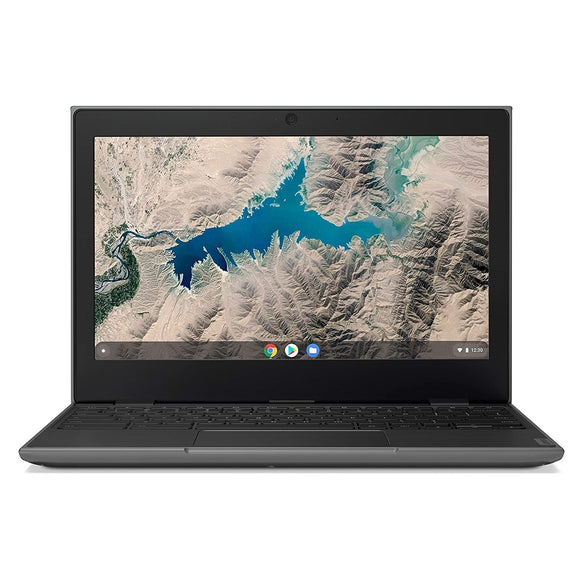 Lenovo Chromebook 100e 11.6