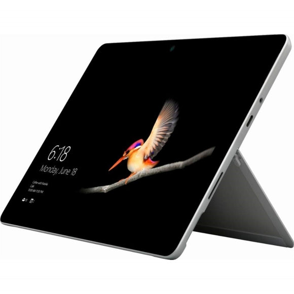Microsoft Surface JTL-00001 10