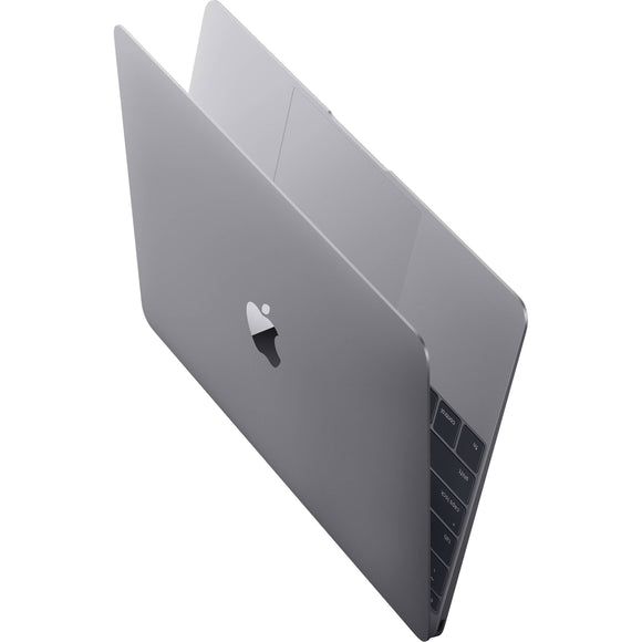 Apple MacBook MLH72LL/A 12