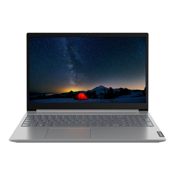 Lenovo ThinkBook 15-IML 15.6