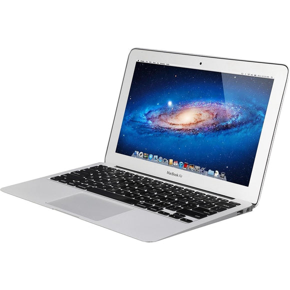 Apple MacBook Air MC968LL/A 11.6