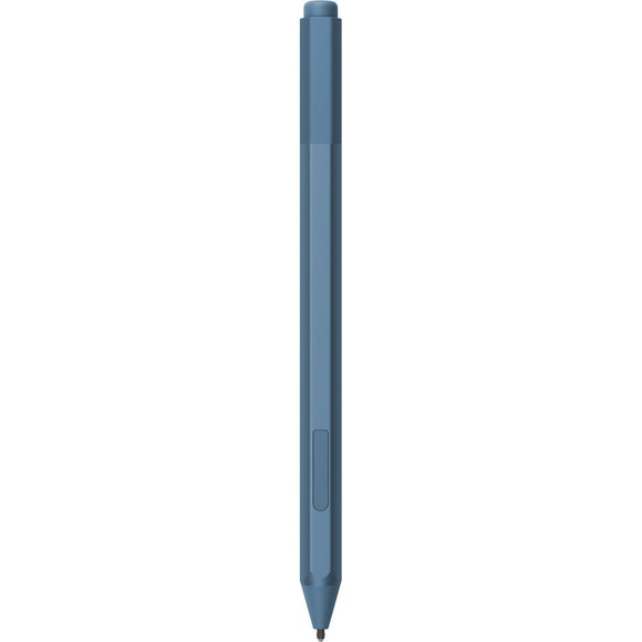 Microsoft Surface Pen, Ice Blue