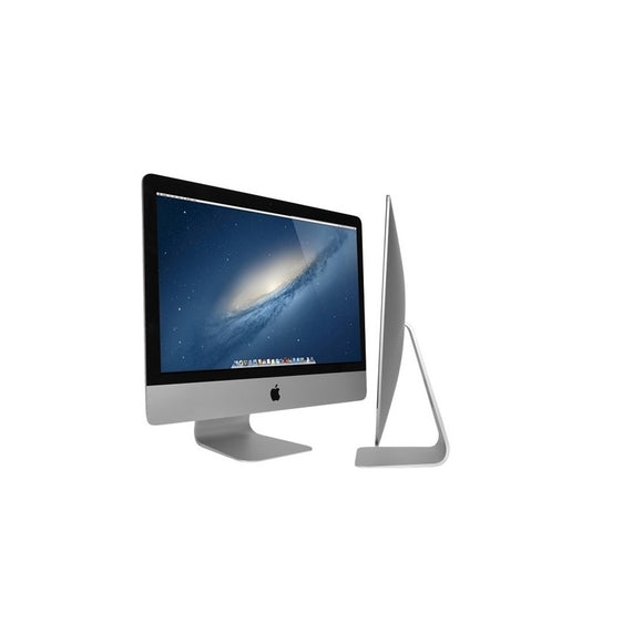 Apple iMac MMQA2LL/A 21.5