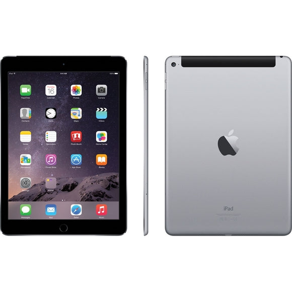 Apple iPad Air 2 MH2M2LL/A 9.7