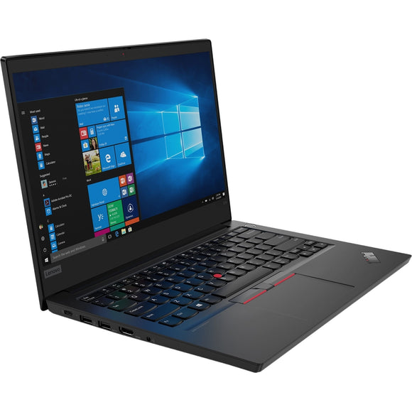 Lenovo ThinkPad E14 15.6