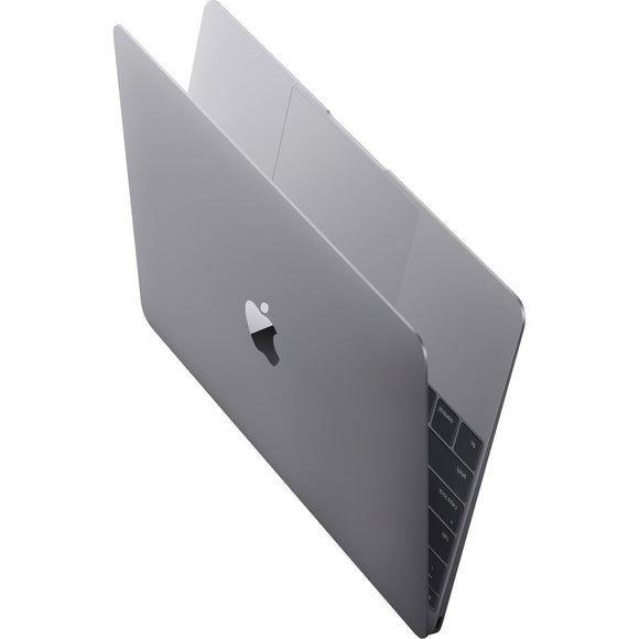 Apple MacBook MNYF2LL/A 12