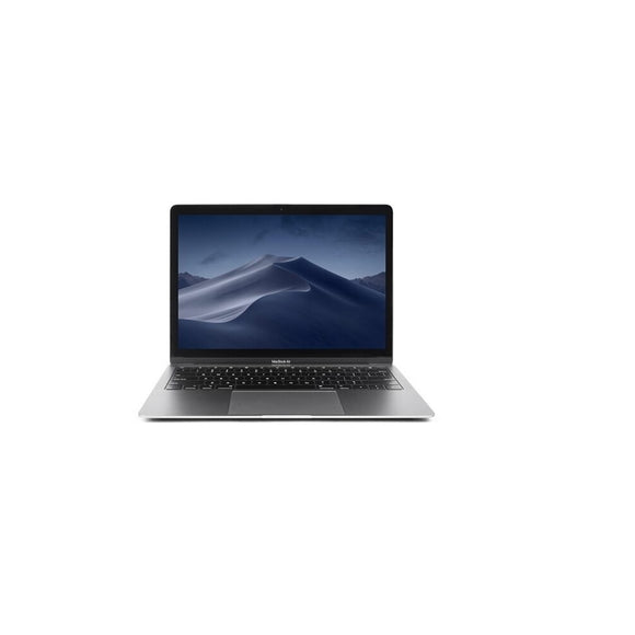 Apple MacBook Air MVFJ2LL/A 13.3