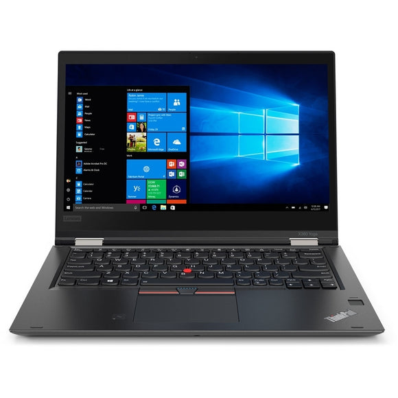 Lenovo ThinkPad X380 Yoga 13.3
