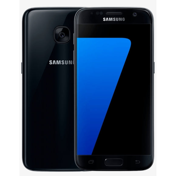 Samsung Galaxy S7 32GB 5.1