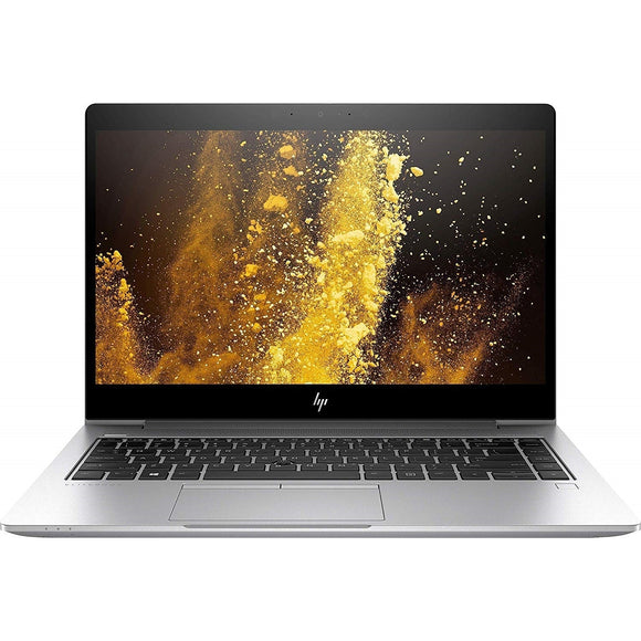 HP EliteBook 840 G5 14
