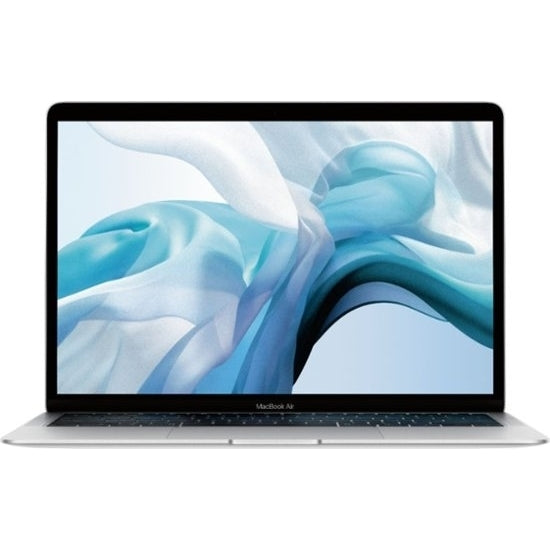 Apple MacBook Air 13 MVFK2LL/A 13.3