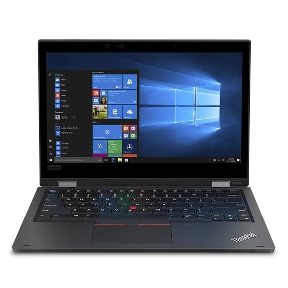 Lenovo ThinkPad L390 Yoga 13.3