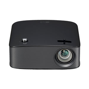LG PH150B 720p Wireless LCOS Projector (Certified Refurbished)