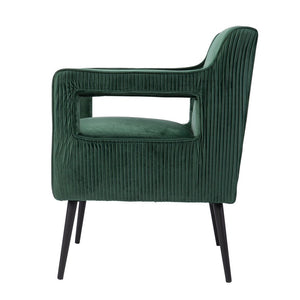 Martell Accent Chair