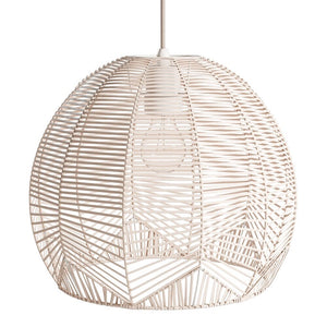 Nicholas Pendant Light