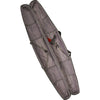 Ballistic Ski Travel Case