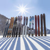 Gift Skis - Essential Ski