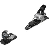 Salomon Warden Bindings