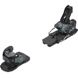 Salomon Warden 13 Bindings