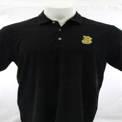 Bradenton Marauders Men's Strata Polo