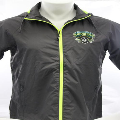 Bradenton Barbanegras Ladies Club Jacket