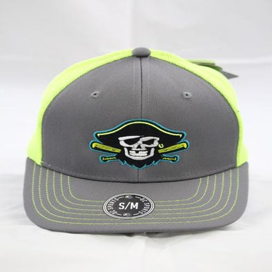 Bradenton Barbanegras Stretch Fit Flex Hat GT