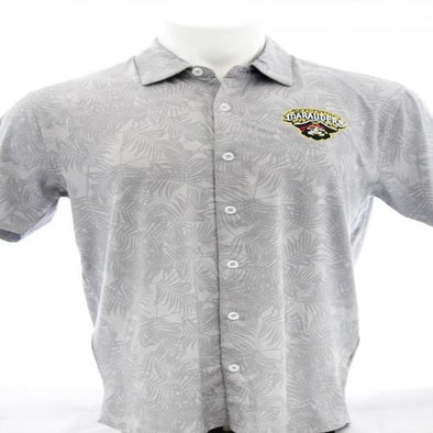 Bradenton Marauders Men's Maui Shirt