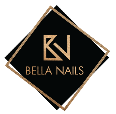 Bellanails