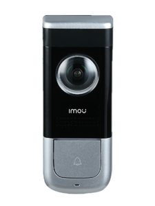 IMOU DOORBELL WIRED