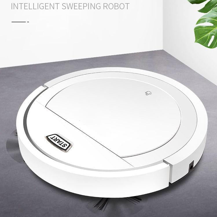 3-in-1 sweeping robot-Best value discount(BUY 2 FREE SHIPPING)