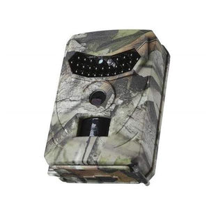 Trail Game Camera 12MP 1080P Waterproof Hunting Scouting Cam