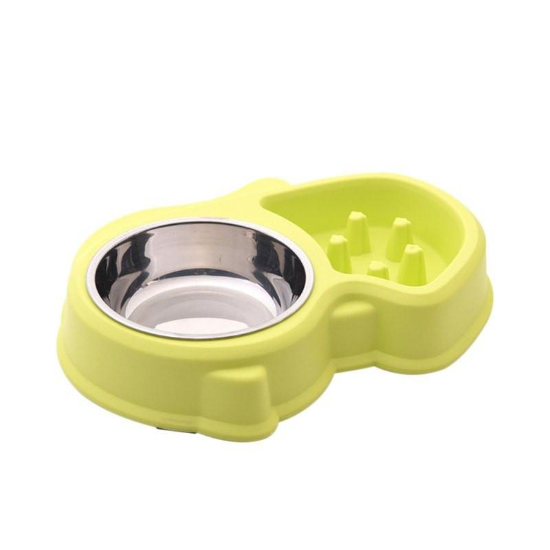 Anti-Slip Dog Bowl